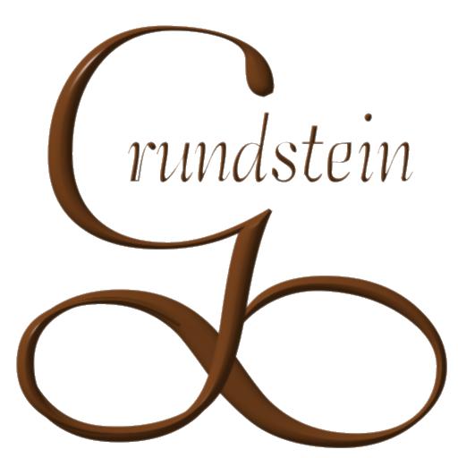 Grundstein 8